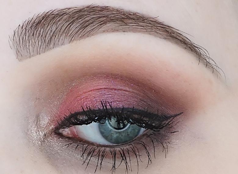 zoeva-heritage-eyeshadow-palette-review-look-4