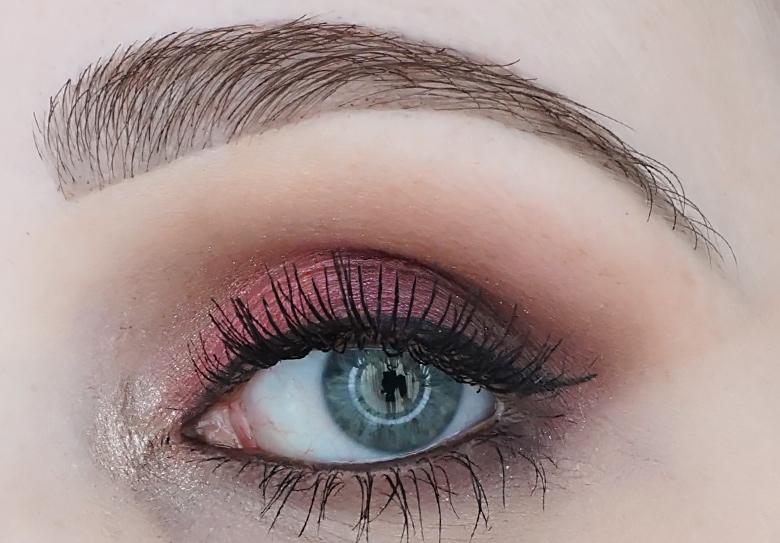 zoeva-heritage-eyeshadow-palette-review-look-5