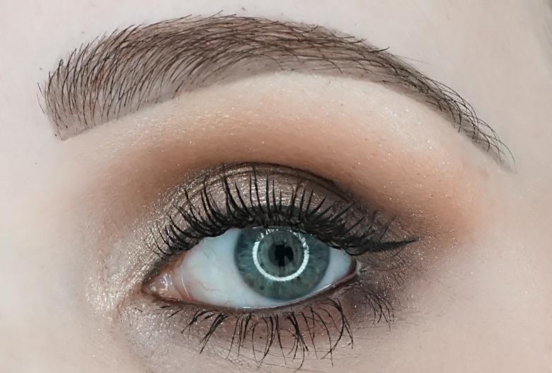 zoeva-heritage-eyeshadow-palette-review-look