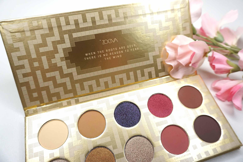zoeva-heritage-eyeshadow-palette-review