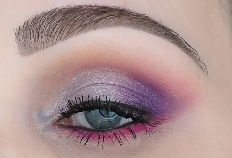 ABH-Anastasia-Riviera-palette-look-1.1-review