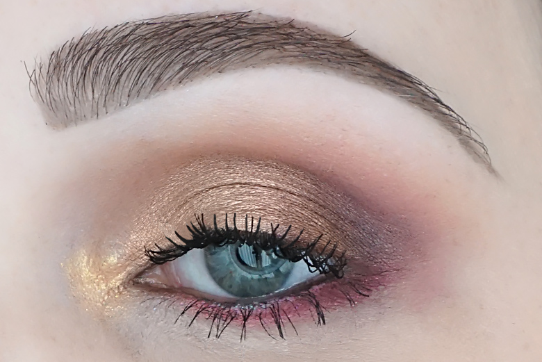 ABH-Anastasia-Riviera-palette-look-2-review