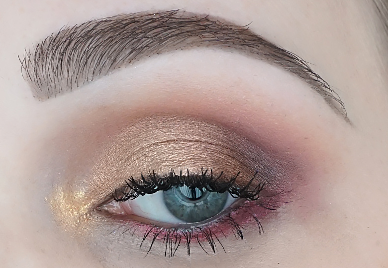 ABH-Anastasia-Riviera-palette-look-2.1-review