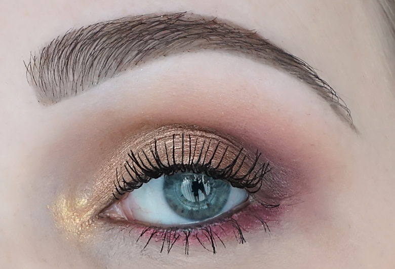 ABH-Anastasia-Riviera-palette-look-2.2-review