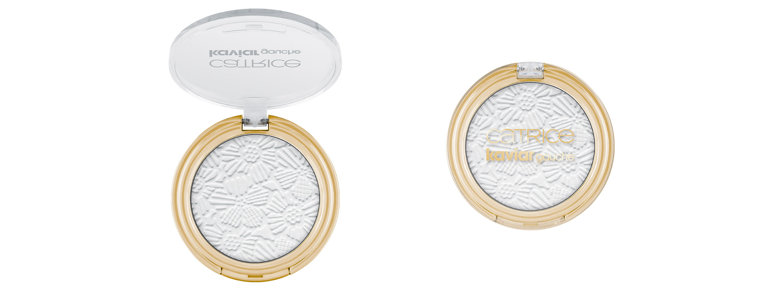 CATRICE-Kaviar-Gauche-blotting-powder