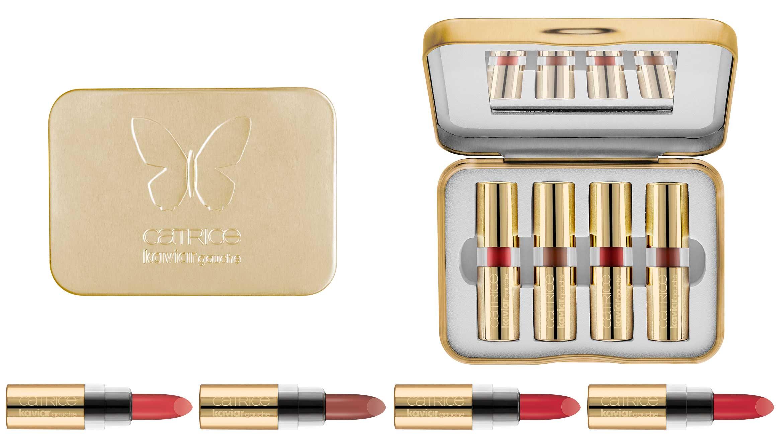 CATRICE-kaviar-gauche-mini-lipstick-set