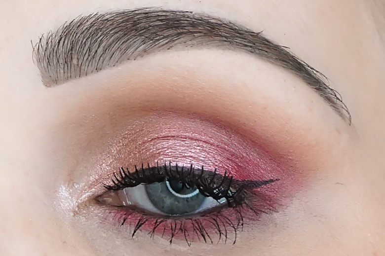 MUA-burning-embers-palette-look-1.2-review