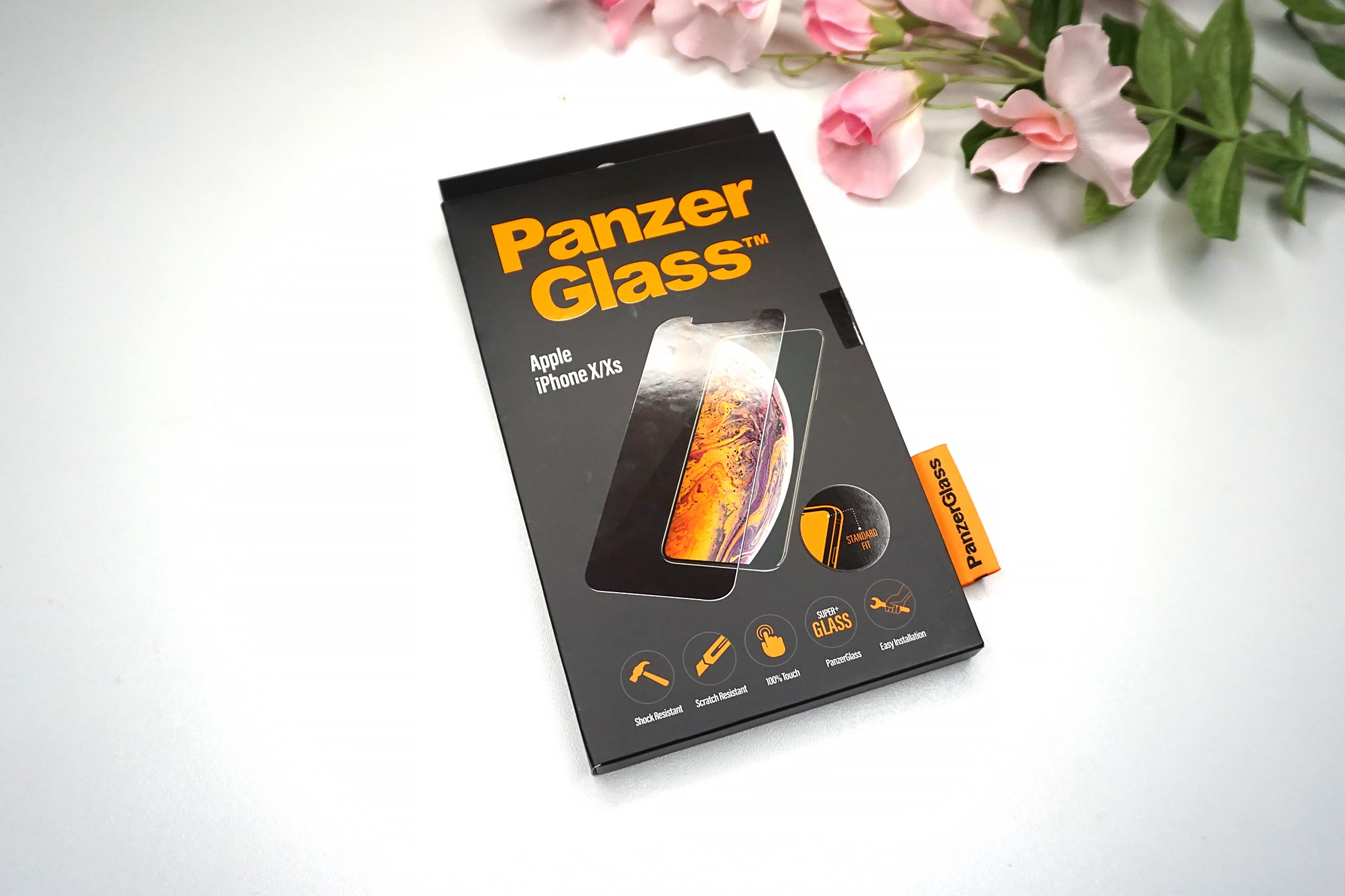 PanzerGlass-screenprotector-review-1