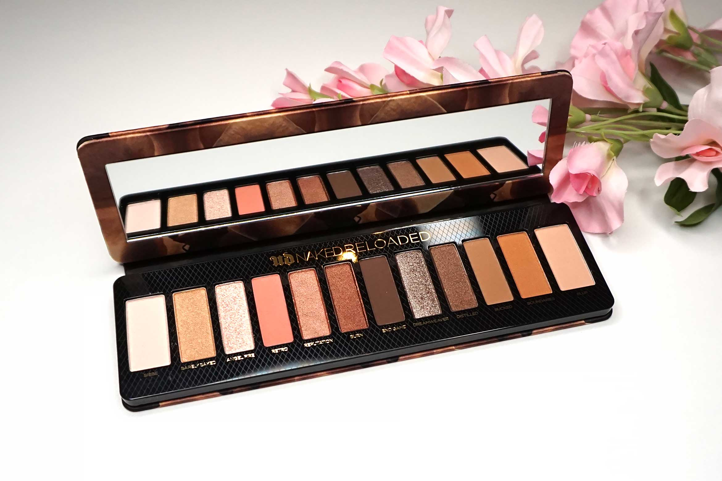 Urban-Decay-Naked-Reloaded-review-1