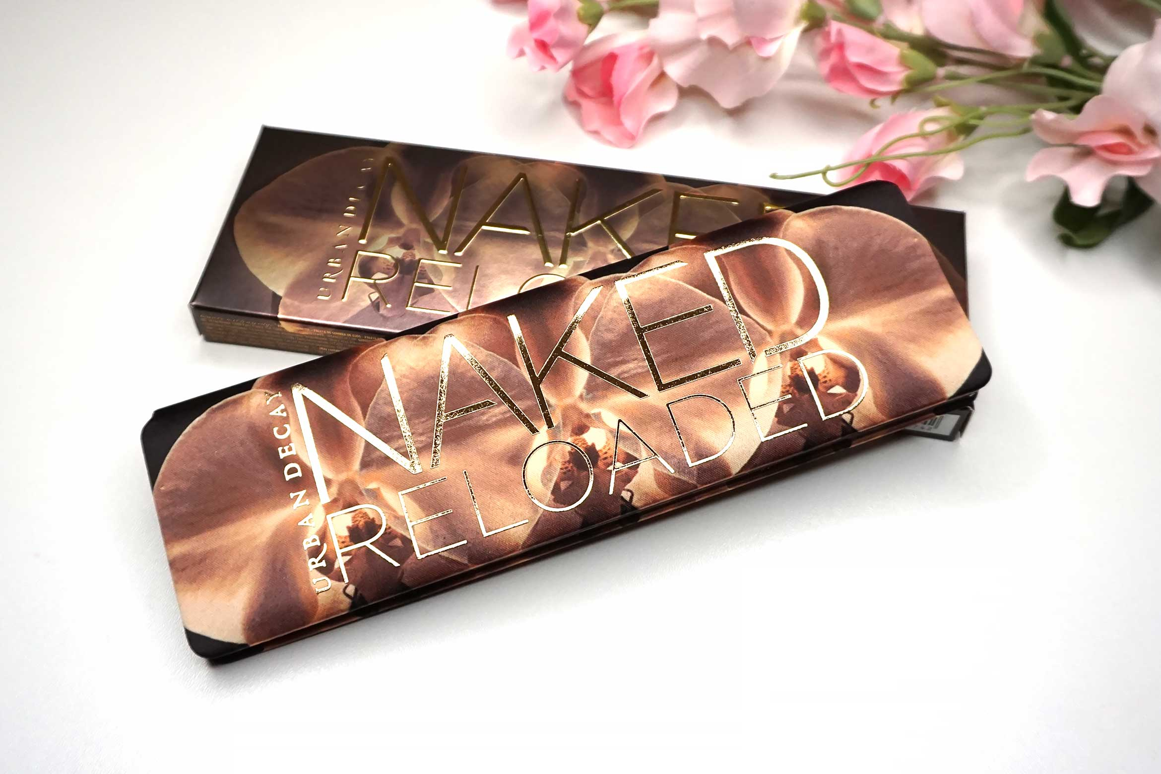 Urban-Decay-Naked-Reloaded-review-2