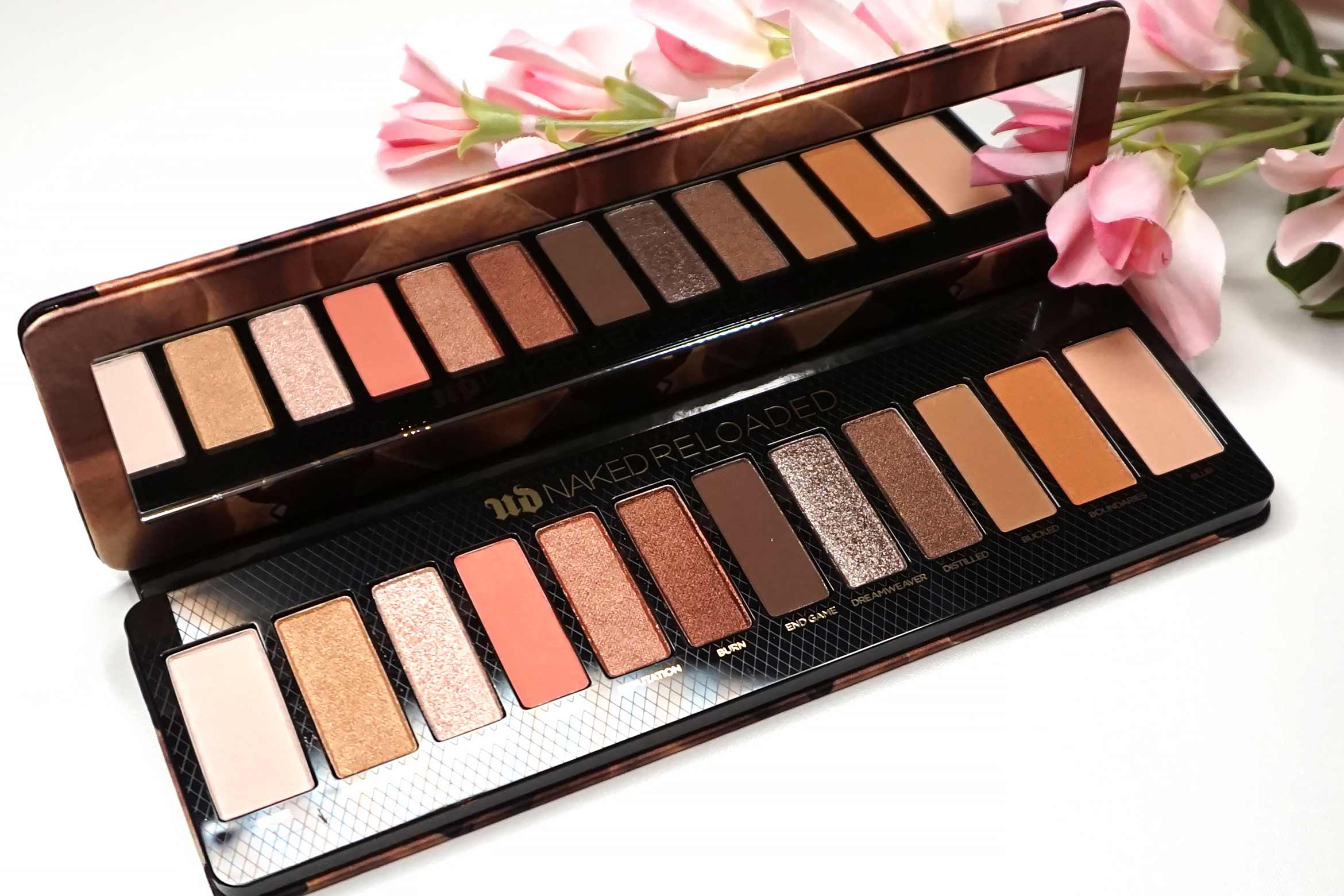 Urban-Decay-Naked-Reloaded-review-3