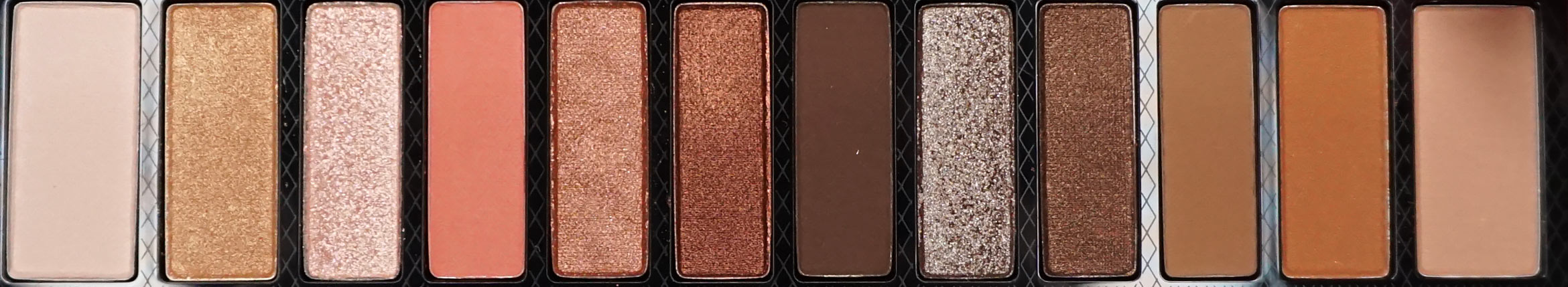 Urban-Decay-Naked-Reloaded-review-4