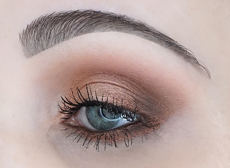 Urban-Decay-Naked-Reloaded-review-look-1.3