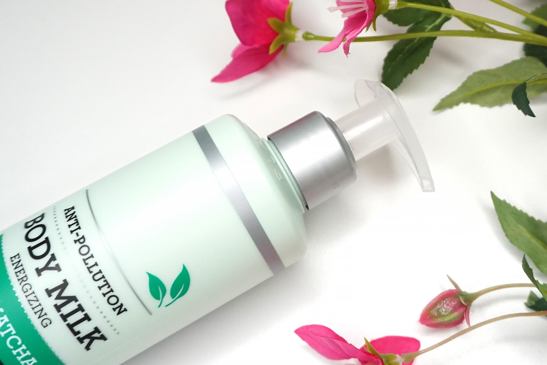 Urtekram-Green-Matcha-body-milk-review-1