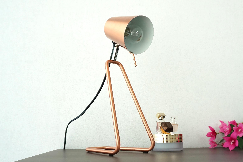 directlampen-Leitmotiv-Z-review
