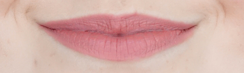 review-laritzy-cosmetics-lip-stix-swatch