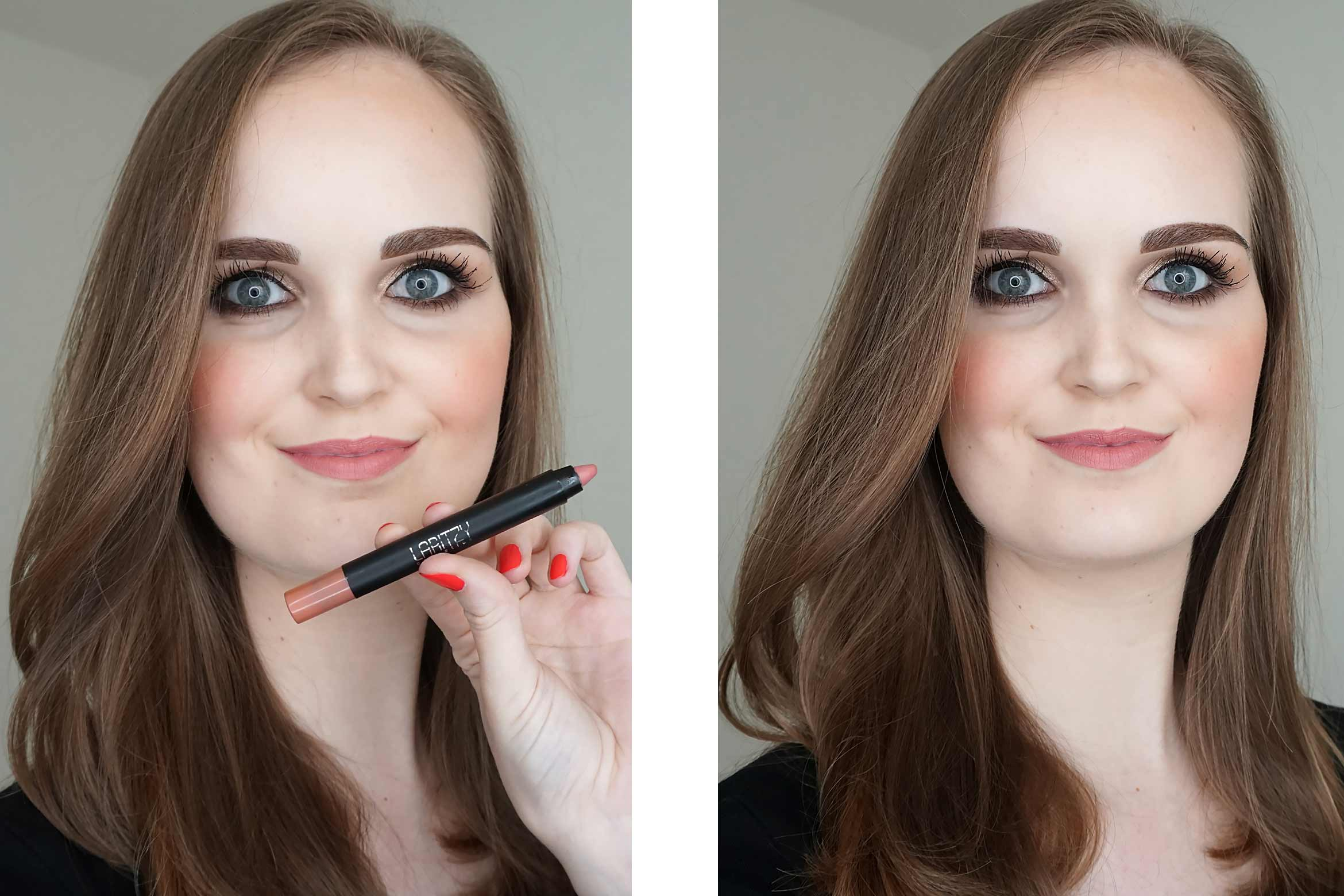 review-laritzy-cosmetics-lip-stix