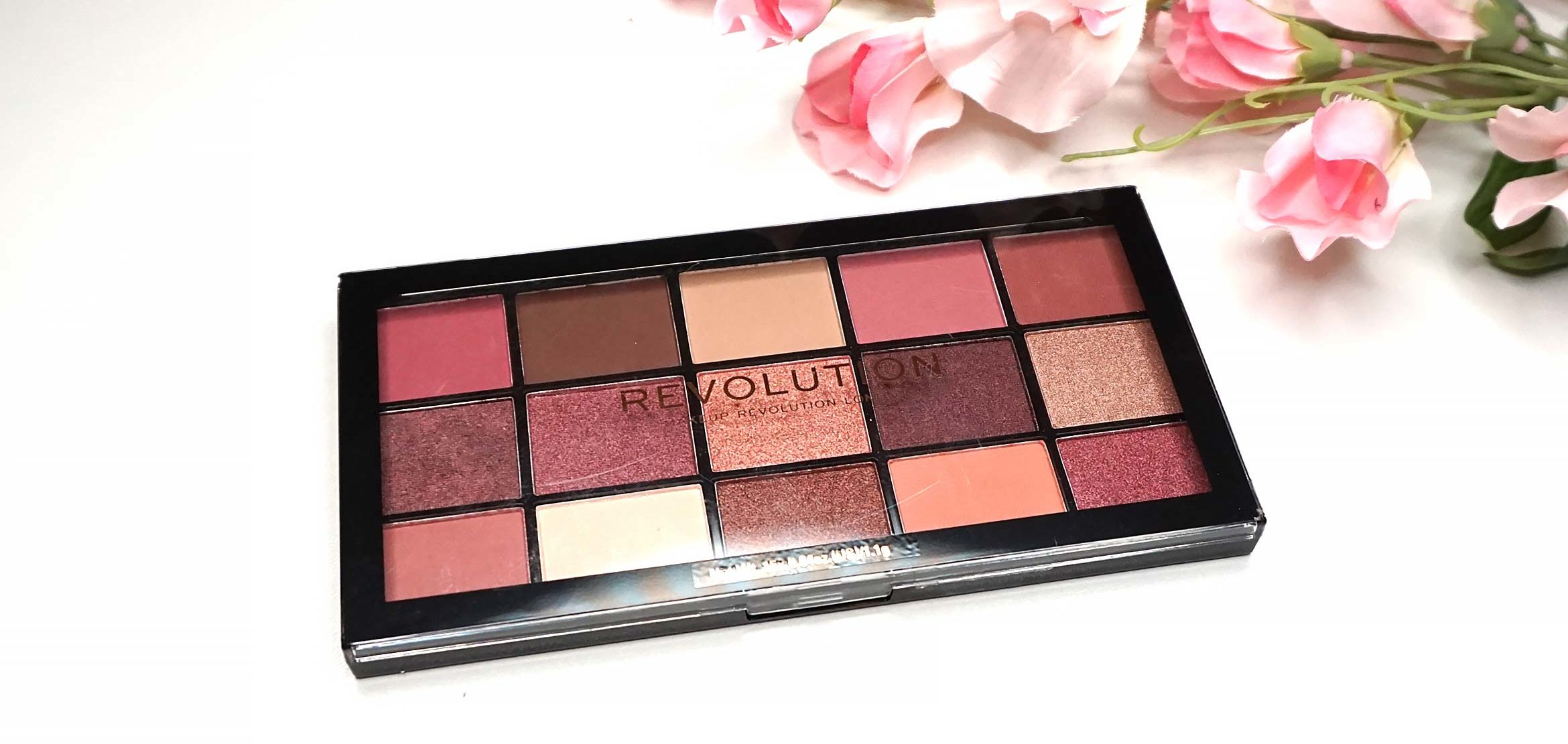 revolution-reloaded-provocative-palette-review-2