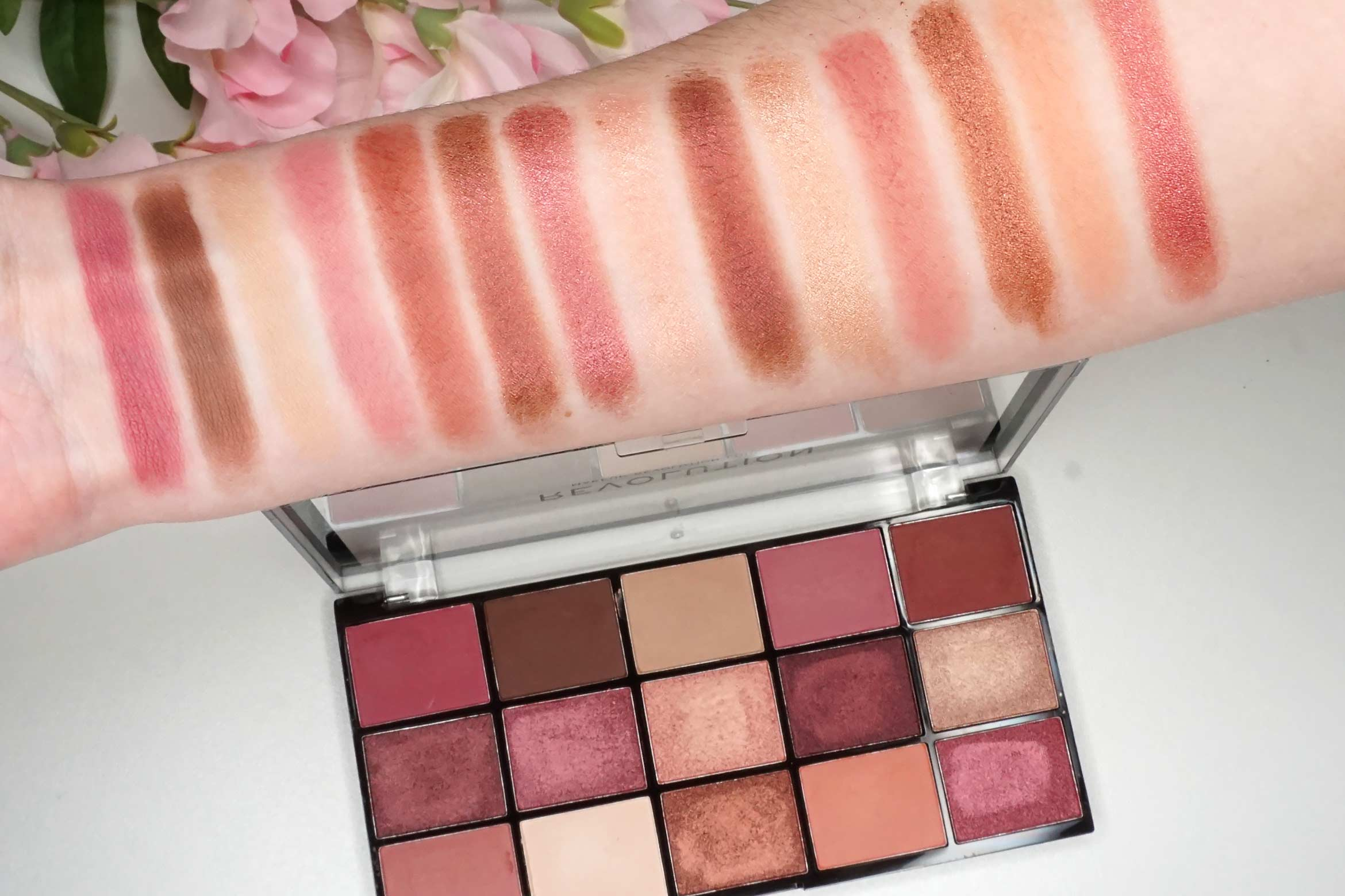 revolution-reloaded-provocative-palette-swatch-review