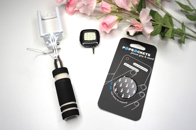 smartphonehoesjes-accessoires