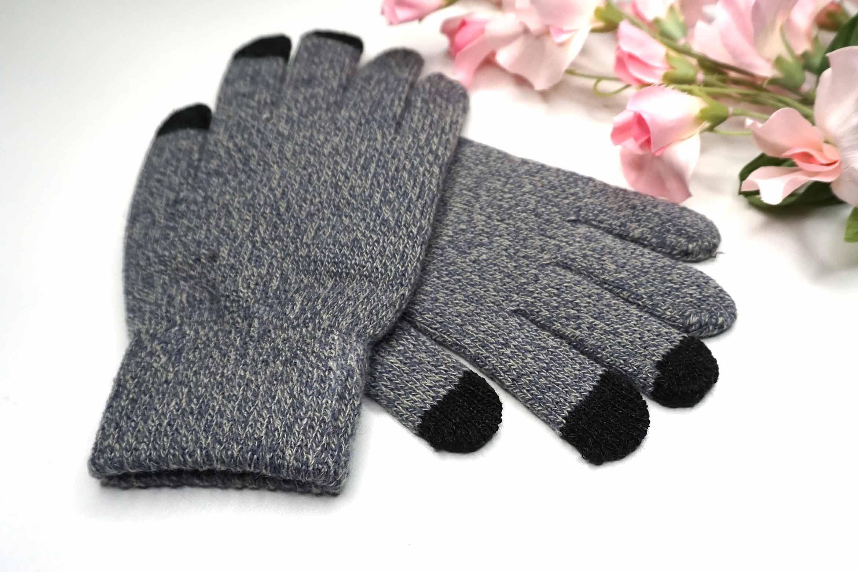 smartphonehoesjes-touchscreen-handschoenen-review