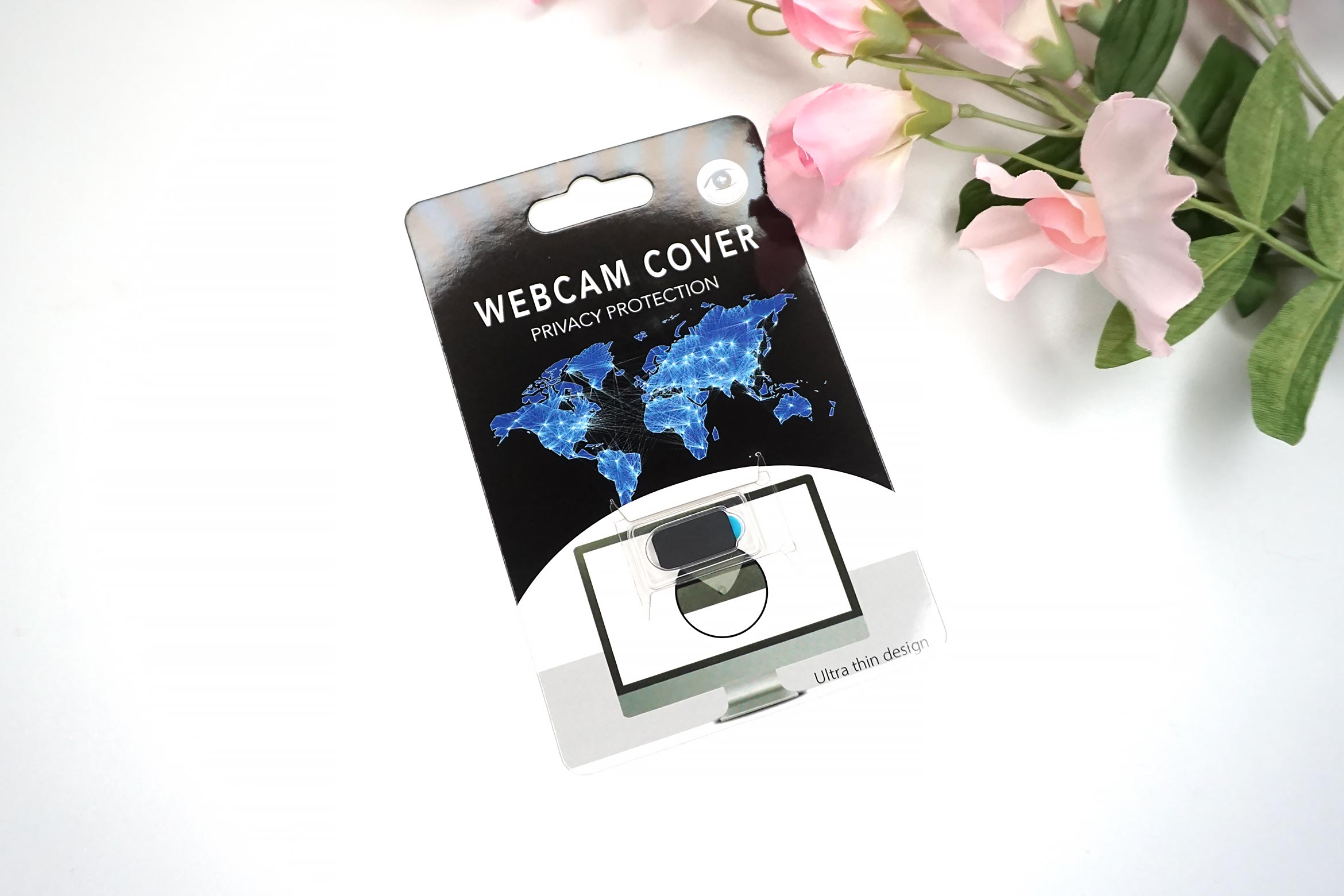 smartphonehoesjes-webcam-cover-review