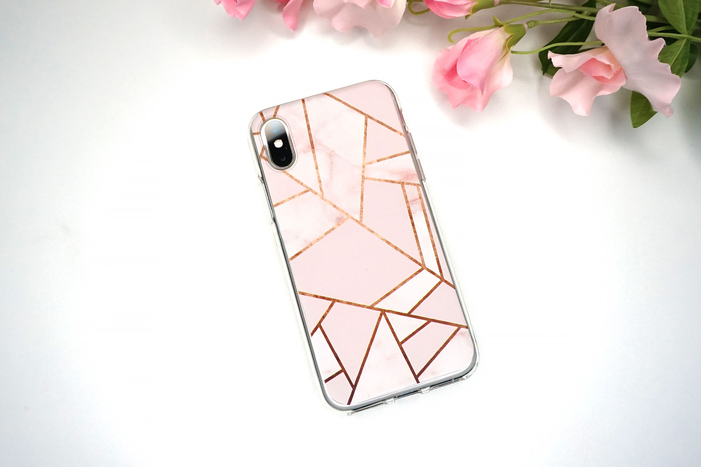 smartphonehoesjes.nl-Design-TPU-hoesje-review-1
