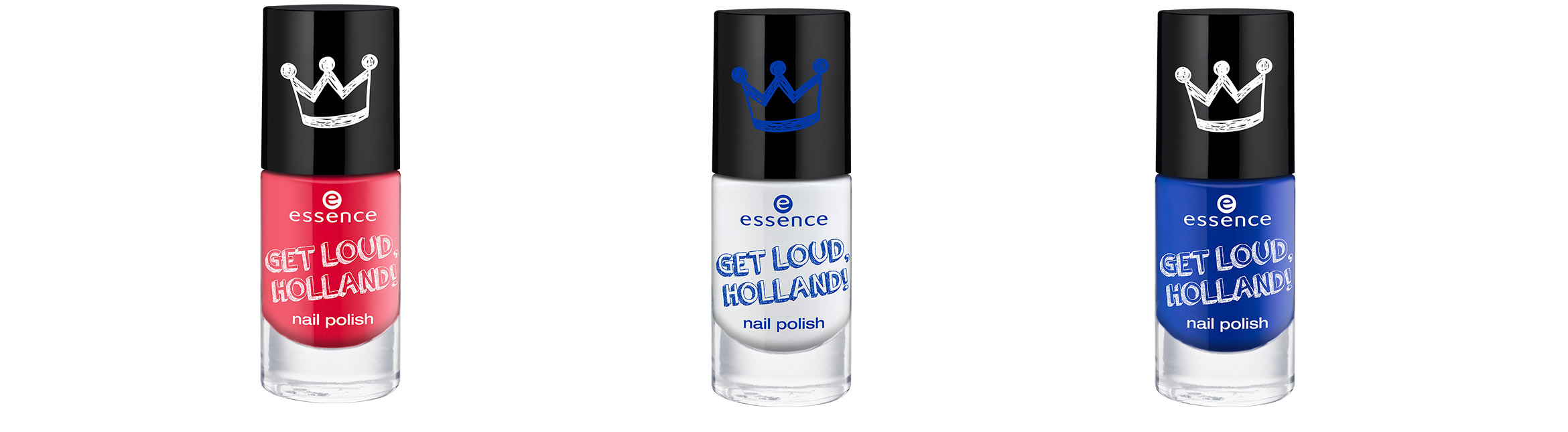 Essence-get-loud-holland-nagellak