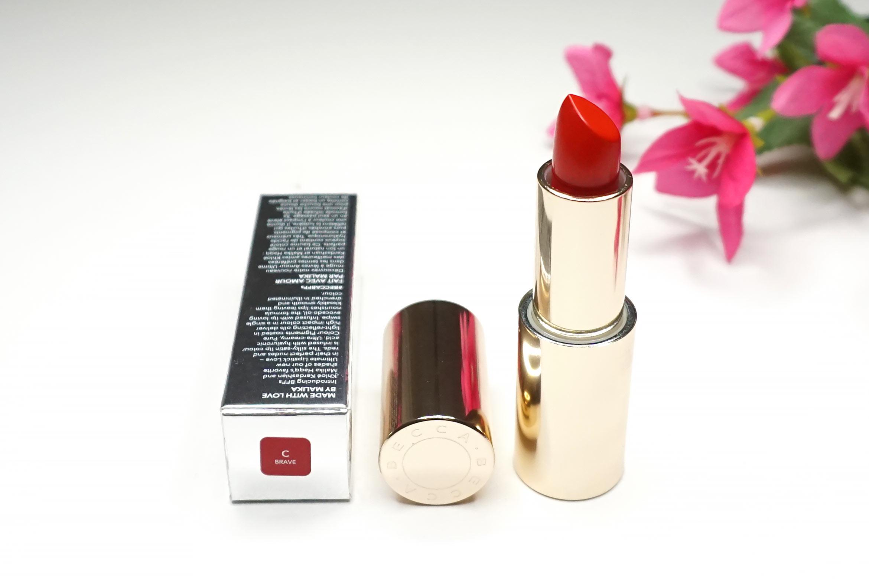 becca-x-khloe-lipstick-brave-review-3