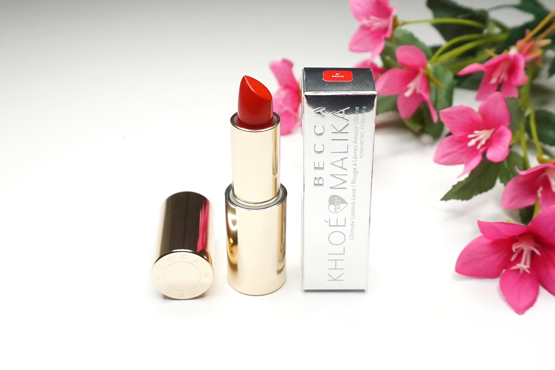 becca-x-khloe-lipstick-brave-review