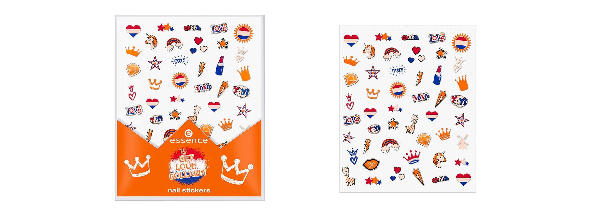essence-get-loud-holland-nail-stickers-nagelsticker