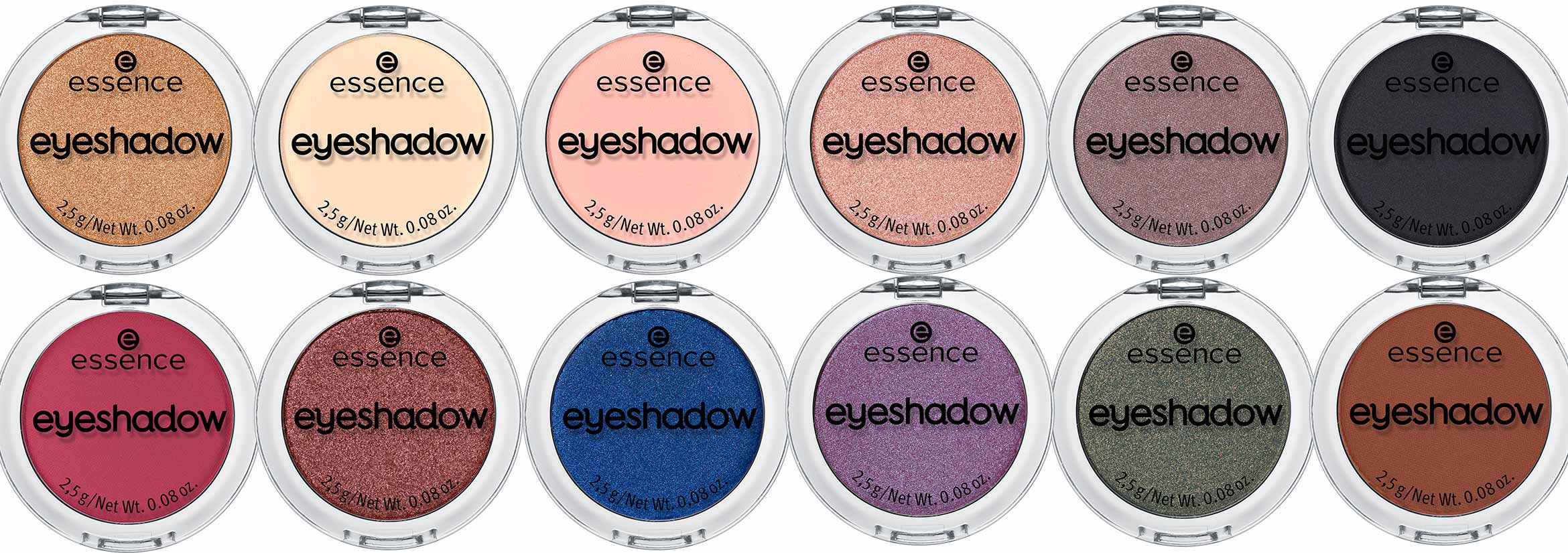 essence-it's-all-about-eyes-eyeshadow