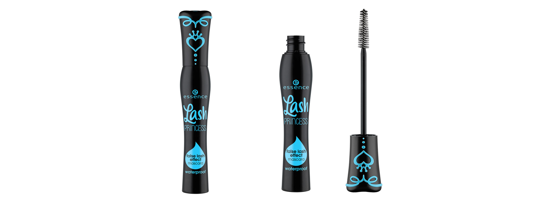 essence-lash-princess-waterproof-mascara