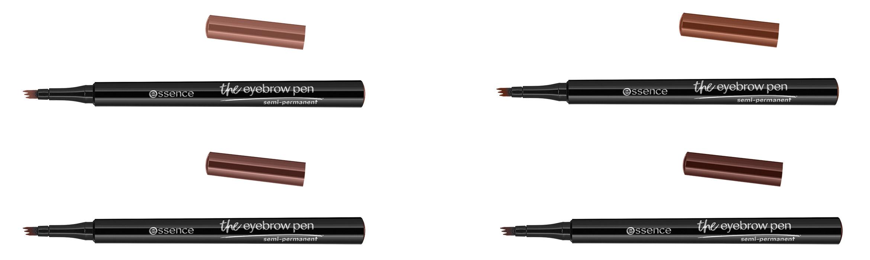 essence-the-eyebrow-pen