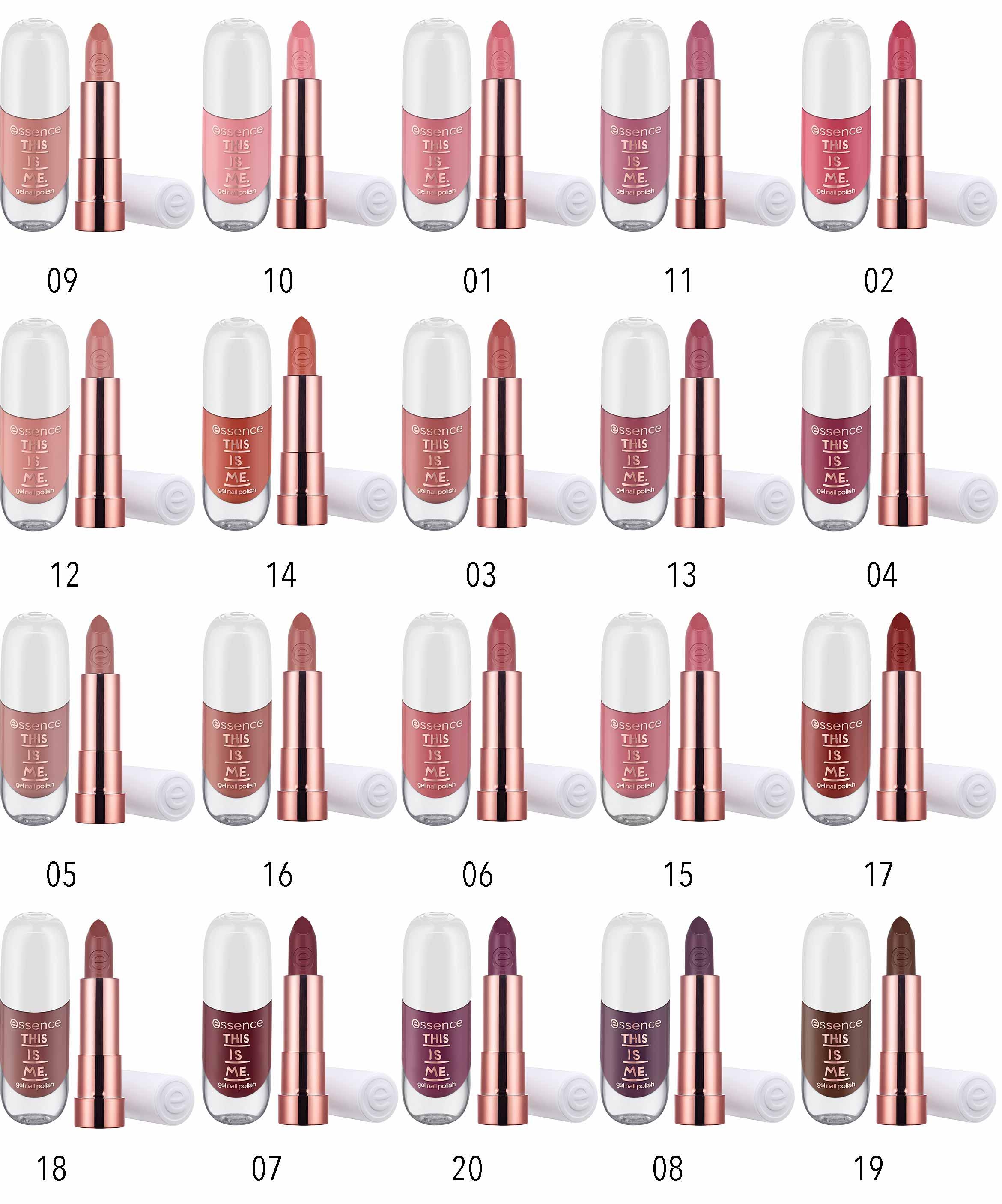 essence-this-is-me-lipstick-nagellak
