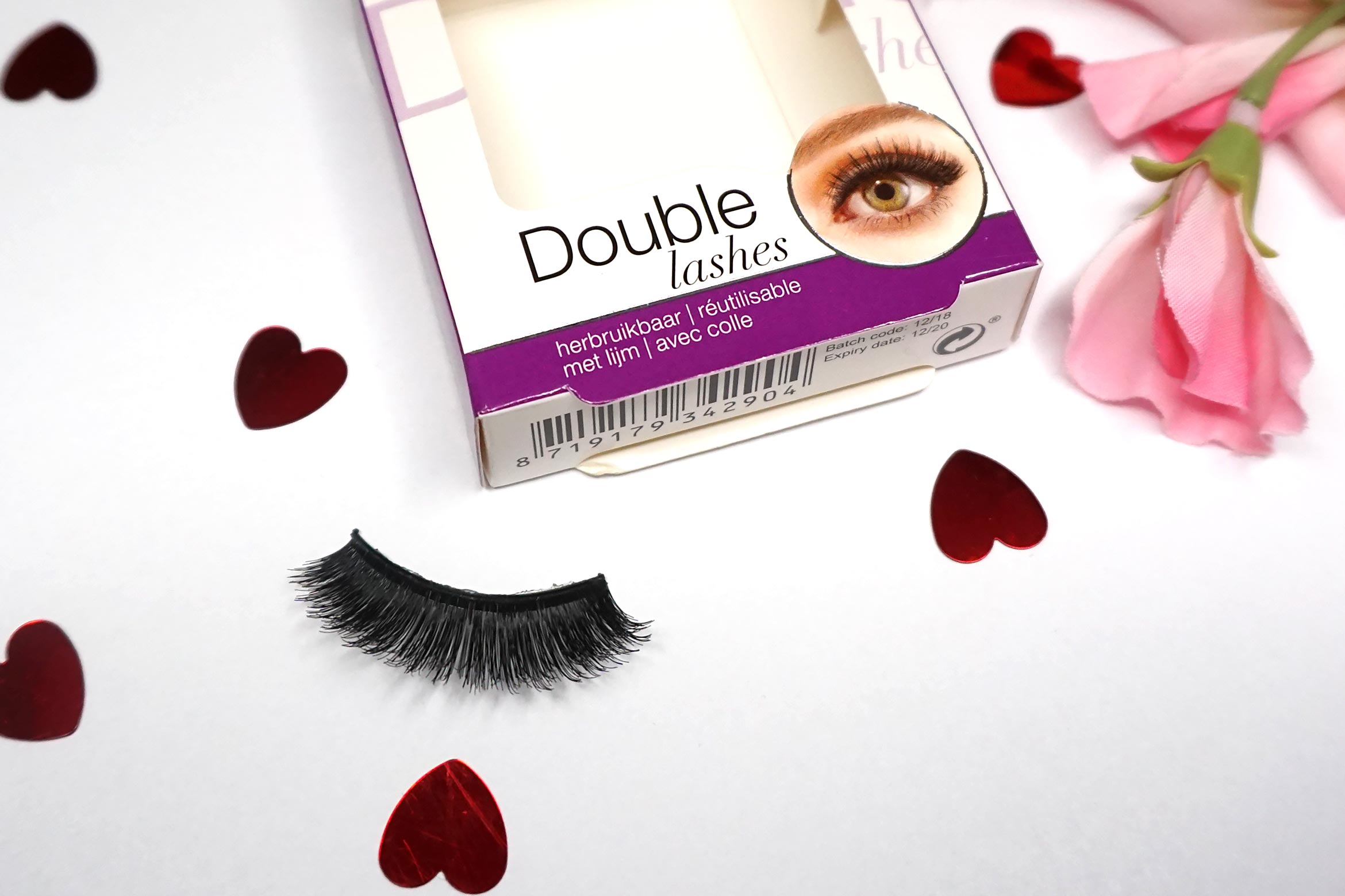 kruidvat-double-lashes-review-1