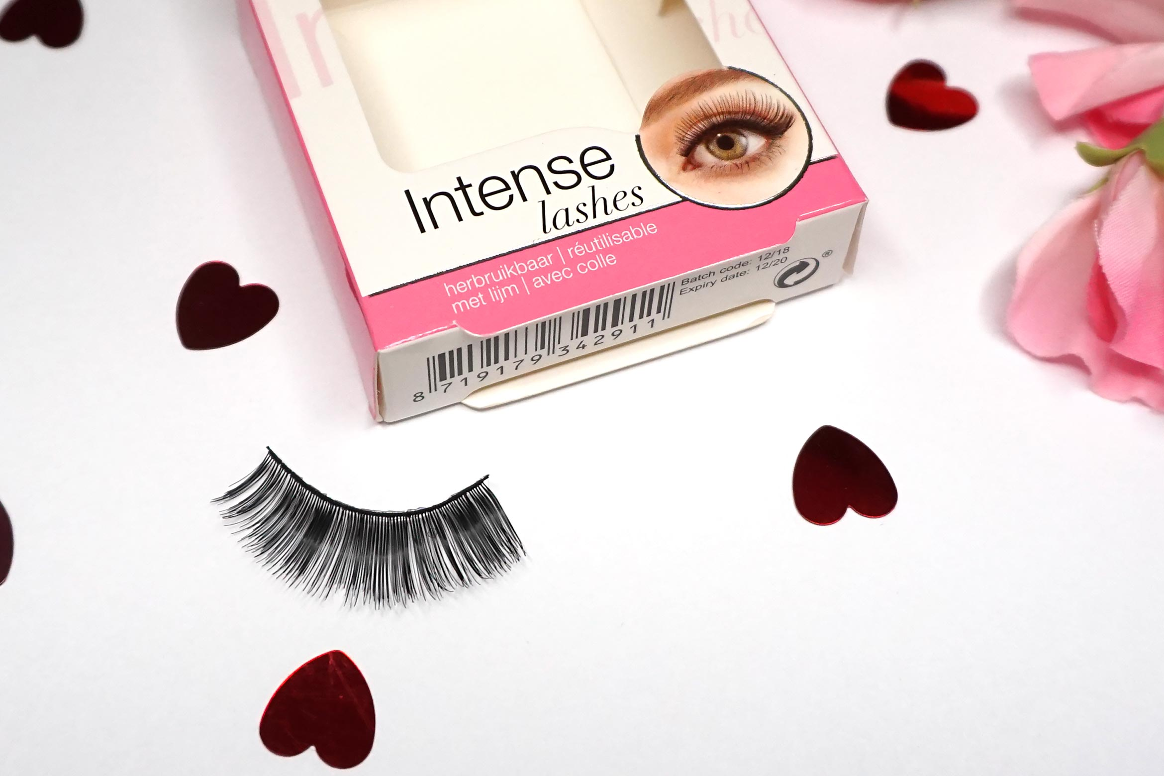 kruidvat-intense-lashes-review-1