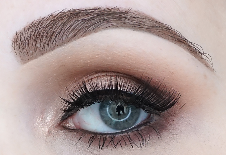 kruidvat-intense-lashes-review-look
