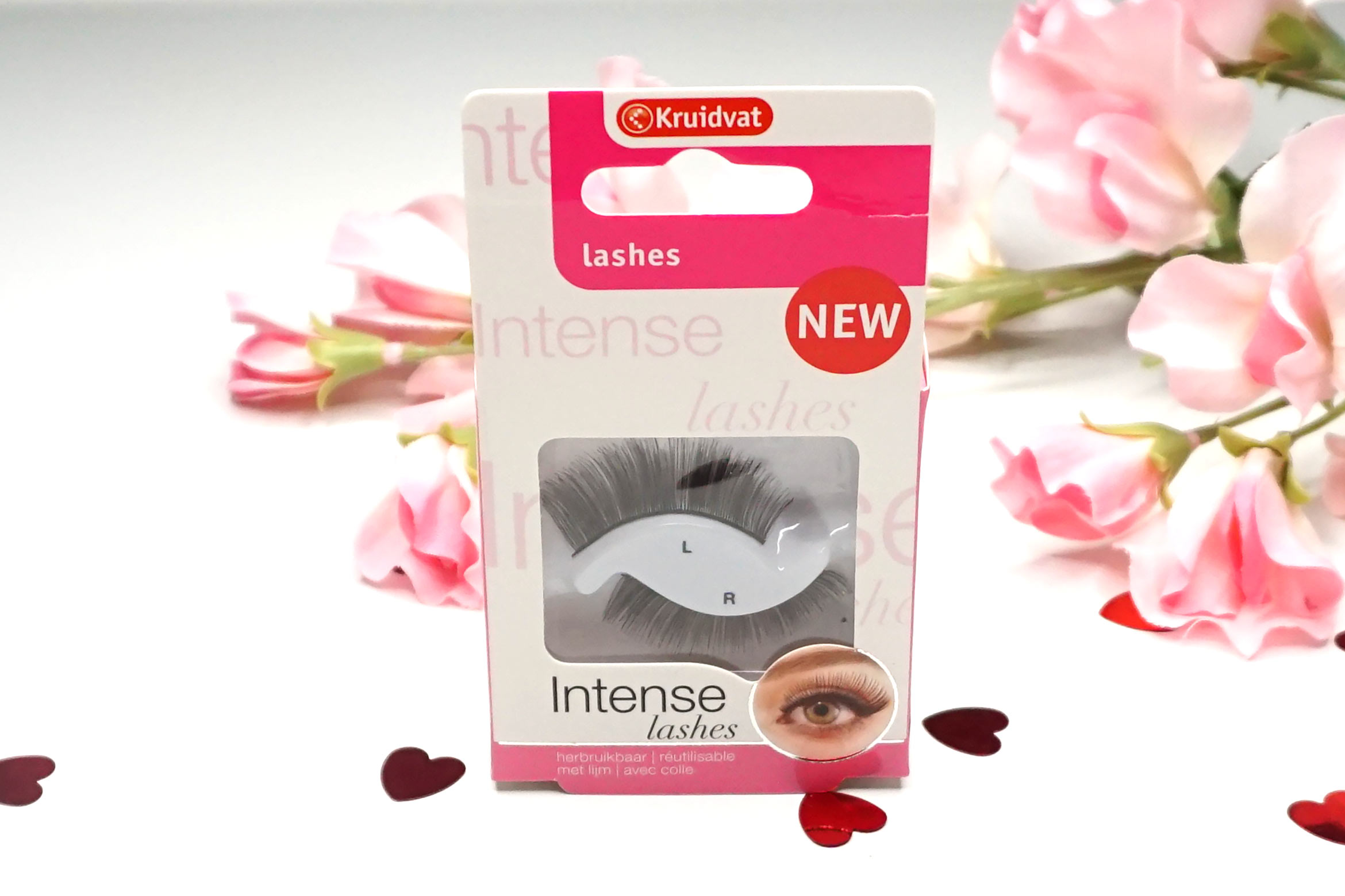 kruidvat-intense-lashes-review