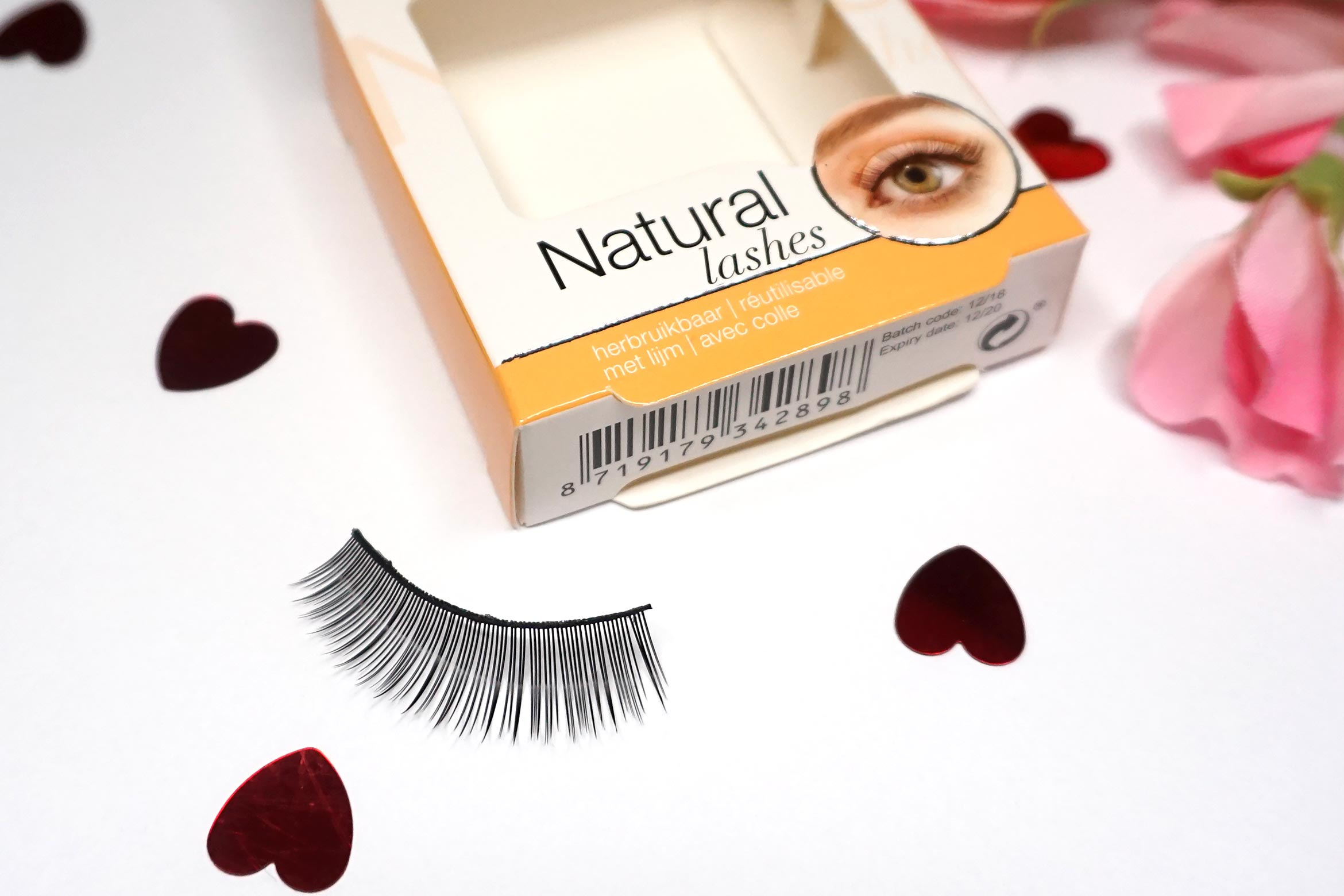 kruidvat-natural-lashes-review-1