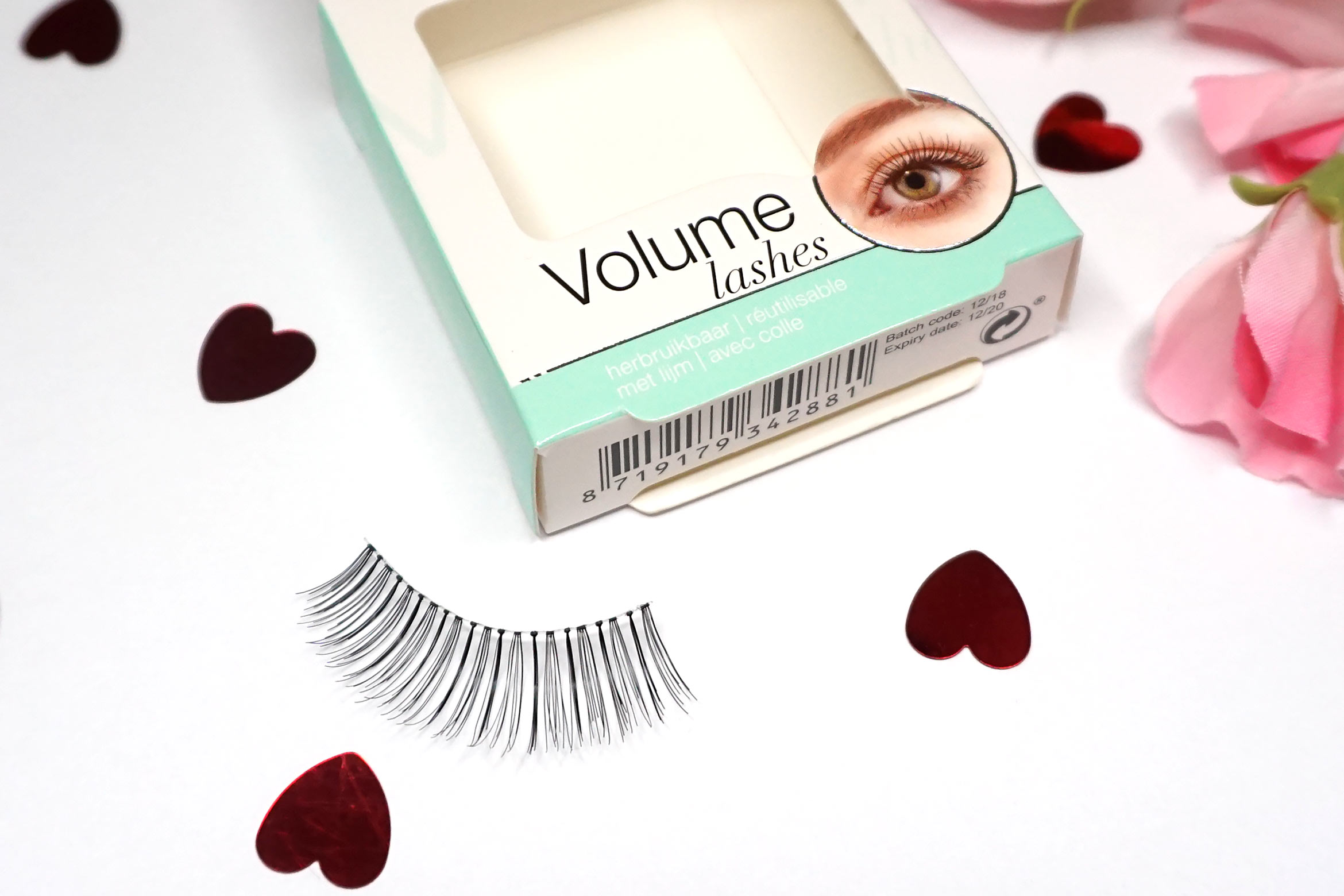 kruidvat-volume-lashes-review-1