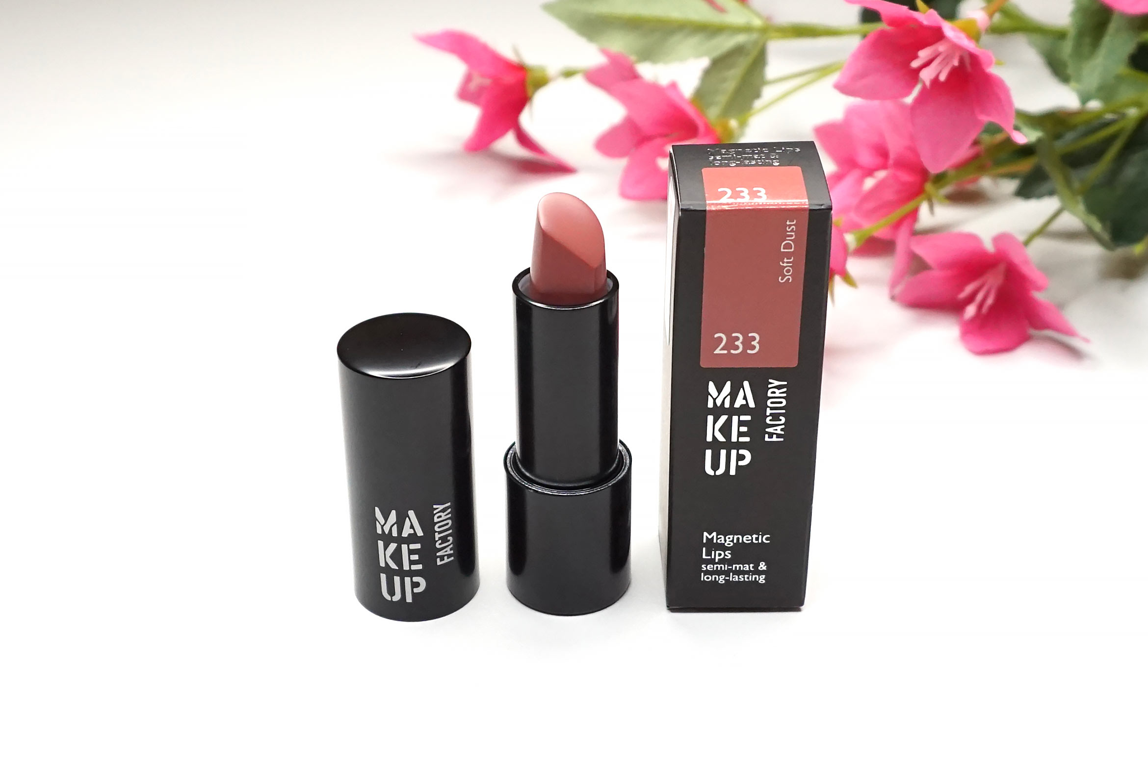 make-up-factory-magnetic-lips-233-soft-dust-review-1