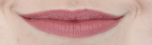 make-up-factory-magnetic-lips-233-soft-dust-review-look-1