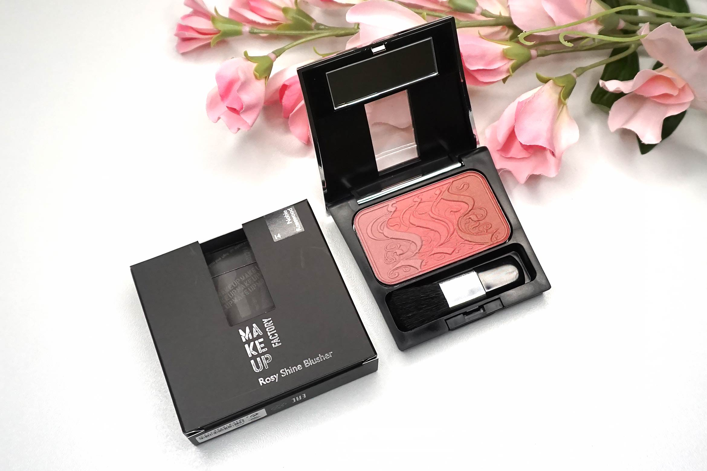 make-up-factory-rosy-shine-blusher-14-review-2