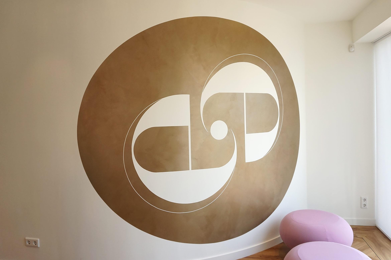 residence-de-beaute-award-treatment-3
