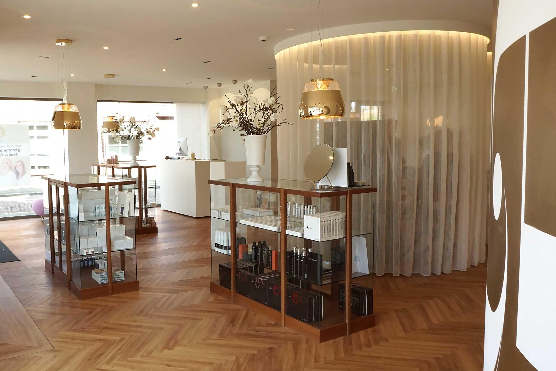 residence-de-beaute-award-treatment-4