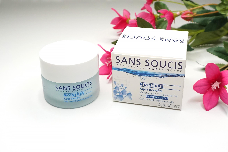 sans-soucis-moisture-aqua-benefits-moisturing-creme-gel-review