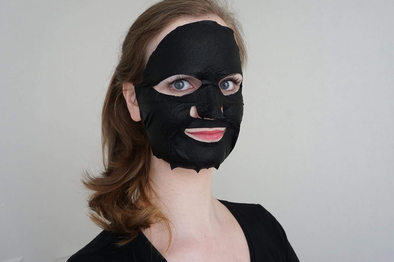 sans-soucis-sheet-mask-review-vliesmasker-look-1