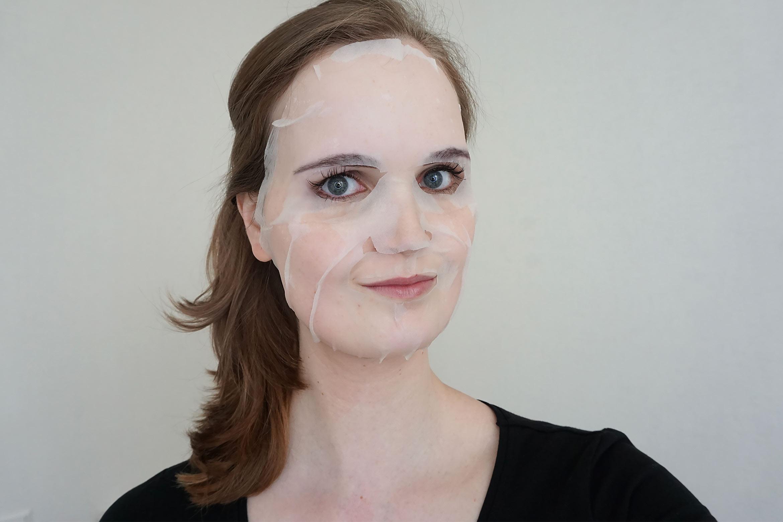 sans-soucis-sheet-mask-review-vliesmasker-look