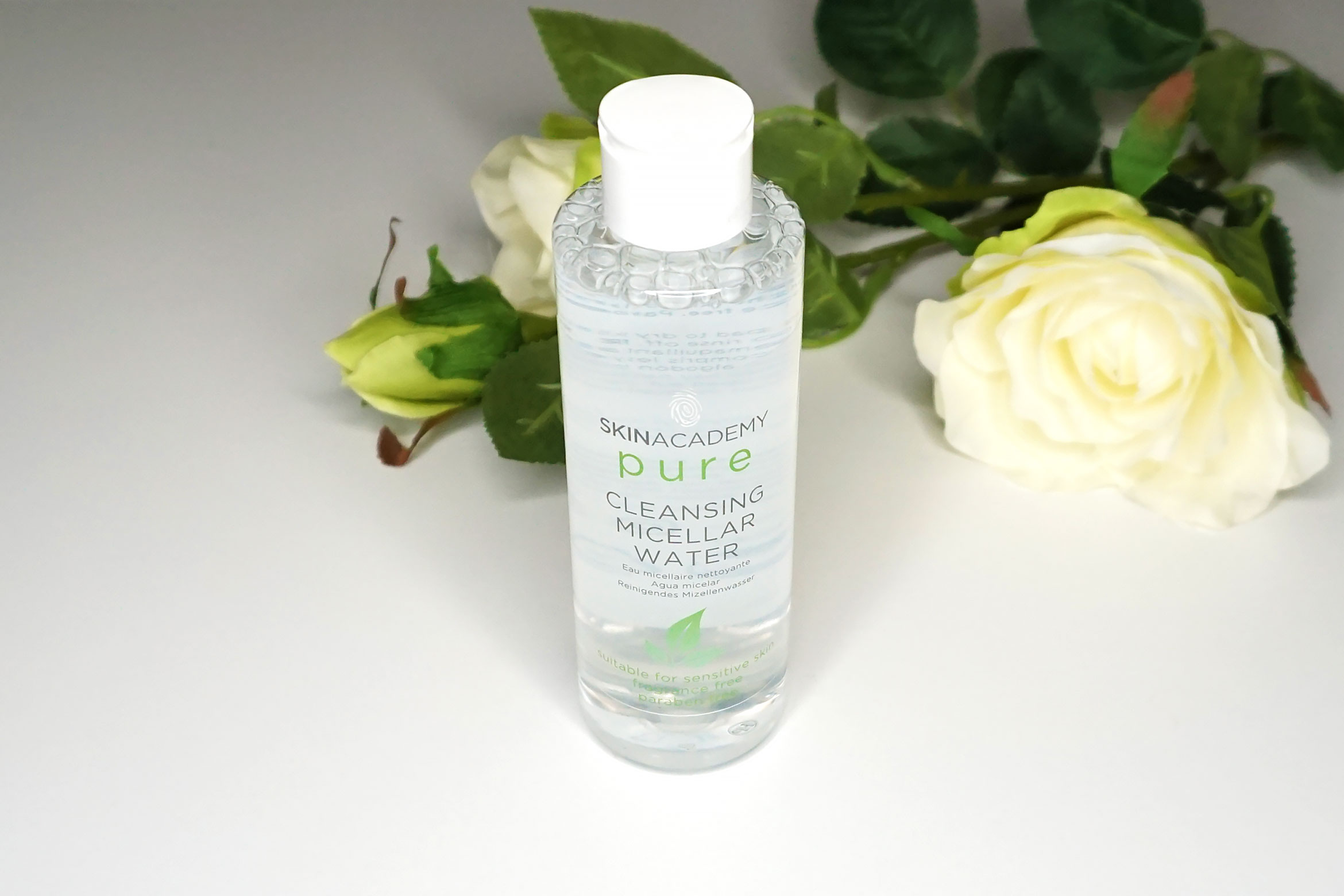 skinacademy-pure-cleansing-micellar-water-review